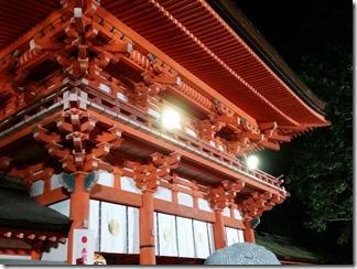 hatumoude-simogamojinjya (2)
