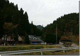 hirogawarasugawaratyou-dannotouge (2)