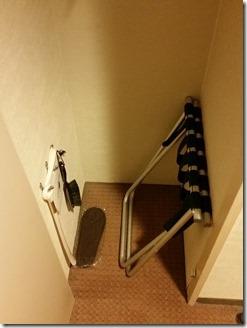 hotel-ga-den-paresu (12)