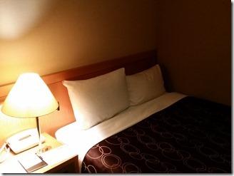 hotel-ga-den-paresu (9)