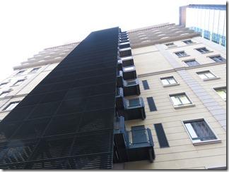hotelmonterey (2)