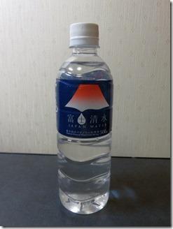 hyponica-suikousaibai-kit2 (12)