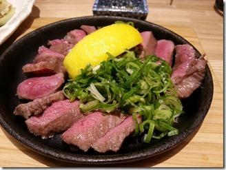 ichibakouji-kitaoojiten (13)