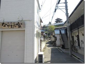ikeda-sanpo (44)