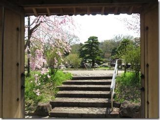 ikeda-sanpo (49)