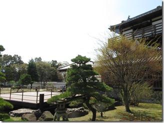 ikeda-sanpo (51)