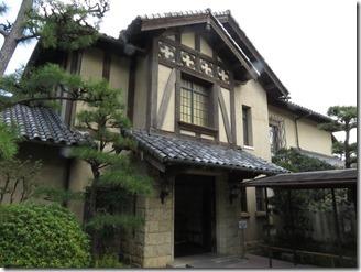 ikeda-sanpo (64)