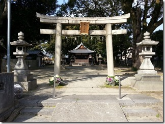 kajiwara-kanmaki (53)