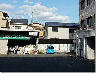 kamigyourisaikurusute-syon (9-1)