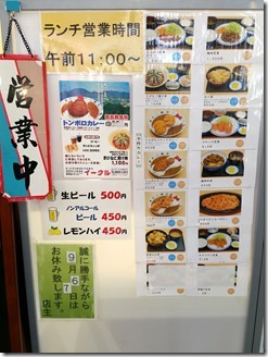 kamikosikijika-kagosimasinai-2018-08-11 (1)