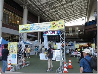 kamikosikijika-kagosimasinai-2018-08-11 (45)