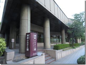 kamikosikijika-kagosimasinai-2018-08-11 (63)