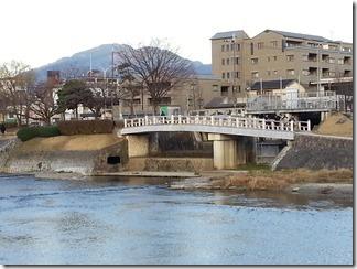 kamogawa-jogging (6)