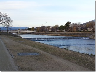 kamogawa-jogging (7)