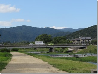 kamogawa-warking (9)