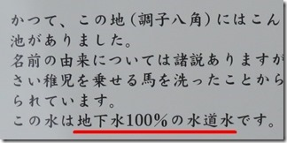 katuragawakasennsi-nisiyamatennouzan (52-2)