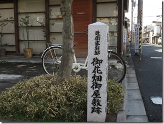 konoeheiohanabatakeoyasiki (4)