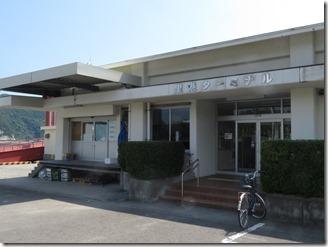 kosikijima-drive-2018-08-10 (38)