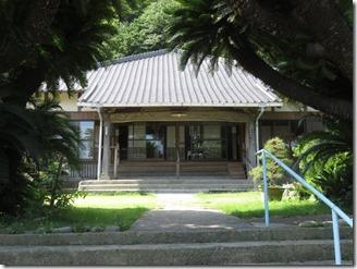 kosikijima-drive-2018-08-10 (6)