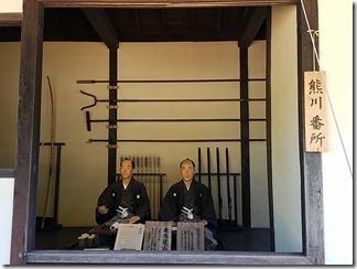 kumagawajyuku (2)