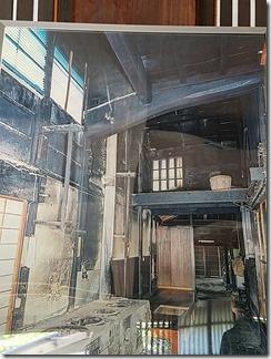 kumagawajyuku (37)