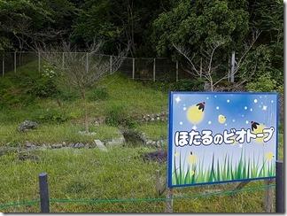 kumagawajyuku (56)