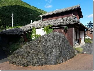 kumagawajyuku (64)