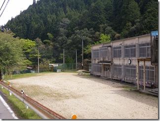 kumogahara-oomori (32)