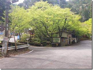 kumogahara-oomori (35)