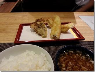 kuramaguti-tenpurasuzu (5)