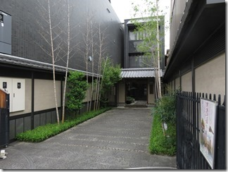 kyogasisiryoukan-tawarayayositomi (6)