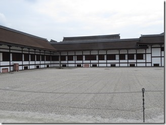 kyoto-gosyonai (23)
