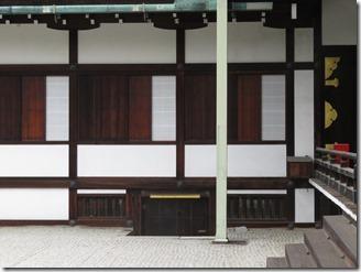 kyoto-gosyonai (31)