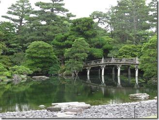 kyoto-gosyonai (32)