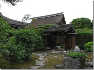 kyoto-gosyonai (41)