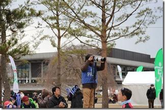 kyotomarason2016 (13)