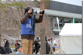 kyotomarason2016 (14)