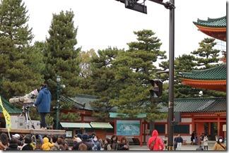 kyotomarason2016 (9)