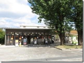 kyotorailwaymuseum (10)