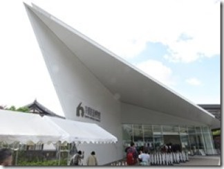 kyotorailwaymuseum (12)