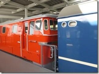 kyotorailwaymuseum (26)