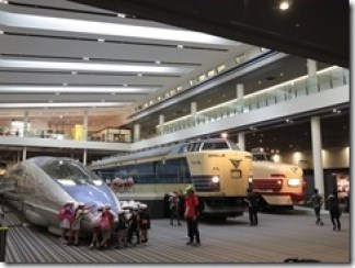 kyotorailwaymuseum (28)