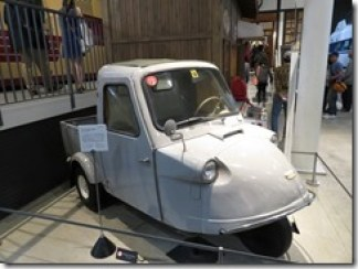 kyotorailwaymuseum (40)