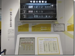 kyotorailwaymuseum (53)