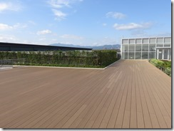 kyotorailwaymuseum (79)