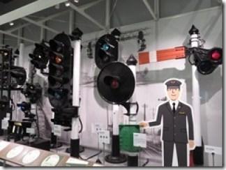kyotorailwaymuseum (88)