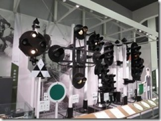 kyotorailwaymuseum (89)