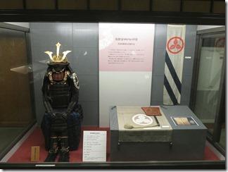 maidururyokou-tanabejyouato-maidurukouen (43)