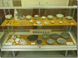 maidururyokou-tanabejyouato-maidurukouen (47)