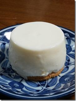 makibanoasa-Rare-cheesecake (25)